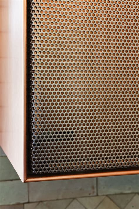 Perforated Cabinet Doors Perforated Cabinet Doors Stainless Steel 304 Decorative Perforated Sheet Metal Panels For