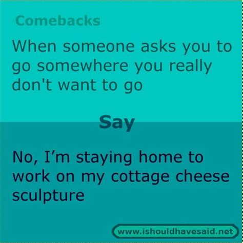 A Comeback by 182 Best Images About Comebacks On Great