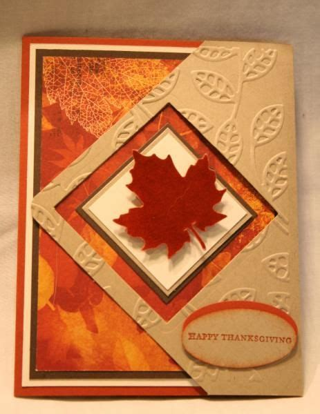 thanksgiving card ideas best 25 handmade thanksgiving cards ideas on