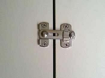 Bifold Door Lock by Bifold Closet Door Lock Child Proofing Bifold Doors Mirrored Sliding Closet Door Lock 22