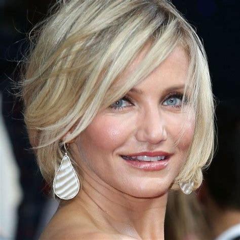google hair styles for fine hair photos short to medium length hairstyles for fine hair
