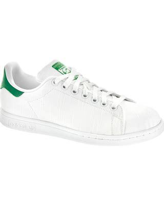 smith sports shoes dunedin stan smith shoes adidas brsjl4873 163 52 51 stan