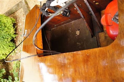 wooden boat leaks wooden boat leak repair