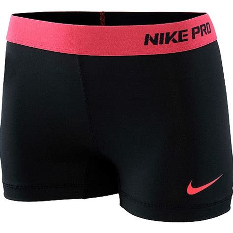 Nike Spandek nike pro compression shorts 25 sports authority size small get as many as you want in all