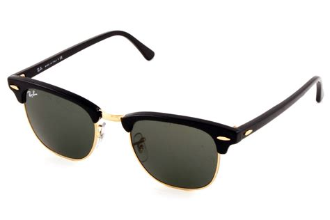 how to get rayban wayfarer kw store 70
