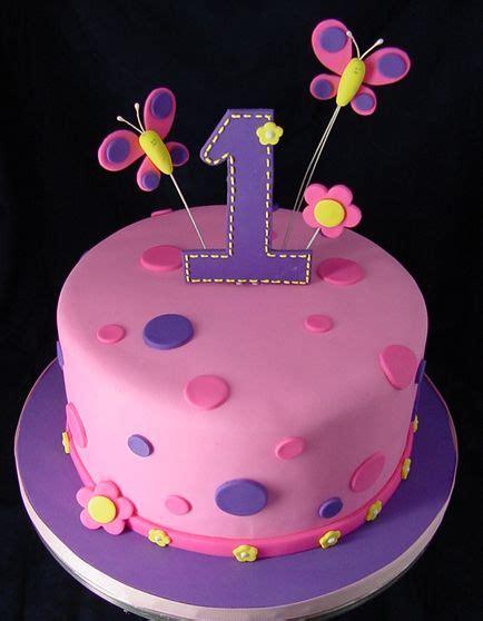 st birthday cakes  girls  birthday cake cake ideas girls  birthday cake