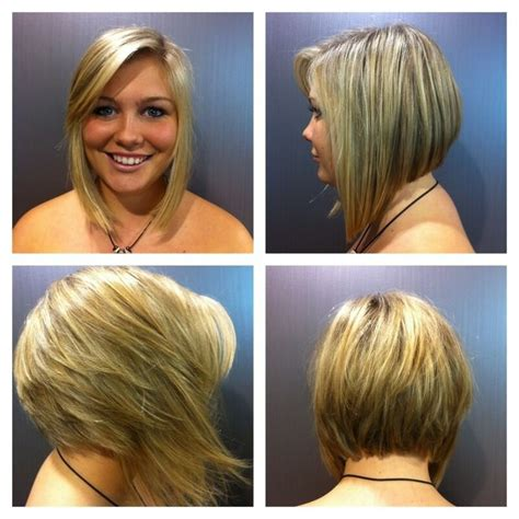 pictures of disconnected a line bob 47 best images about hair i love on pinterest bobs