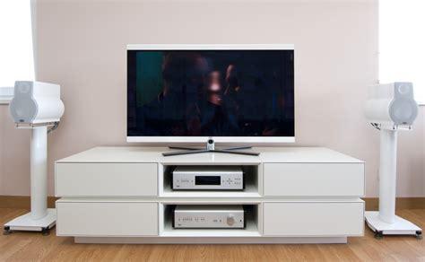 Tv Table by A Truly Custom Tv Table Lugi