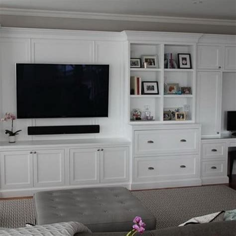 entertainment center ideas 50 best home entertainment center ideas removeandreplace com