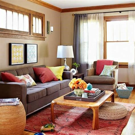 Paint Colors For Living Room With Oak Trim by Paint Colors For Rooms Trimmed With Wood