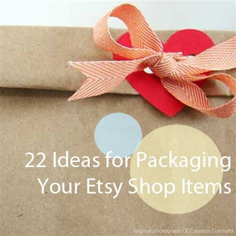 Handmade Website Like Etsy - 133 best etsy tips and ideas images on