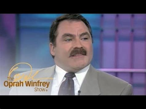 aries the i am sign james van praagh what james van praagh knows about life after death the