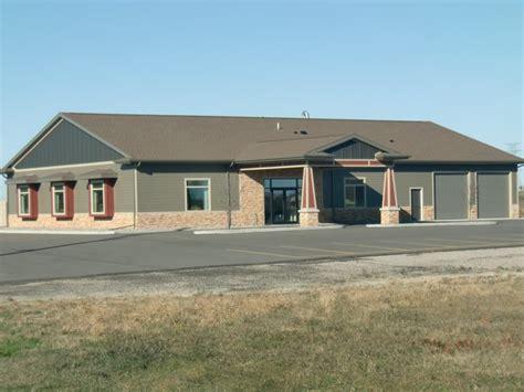 heartland funeral home sioux falls memorial service