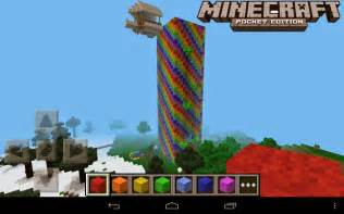 House Building Games Unblocked Minecraft Unblocked