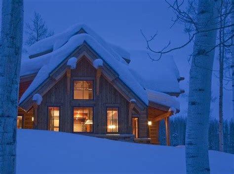 Cabin In Denver Colorado snow cabin denver colorado quot another brick in the wall