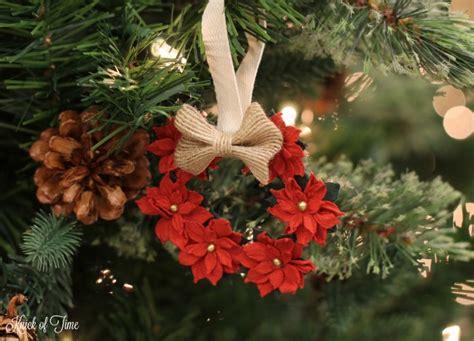 how to make burlap ornaments 100 images burlap