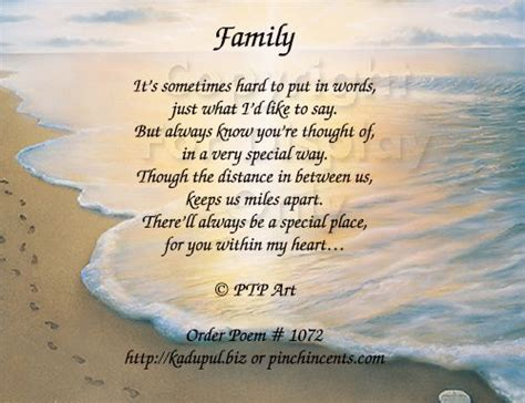 a place to start a family poems about creatures that build books poems about family poems about family looking