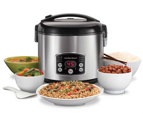 best rice cooker what is the best stainless steel rice cooker for 2017