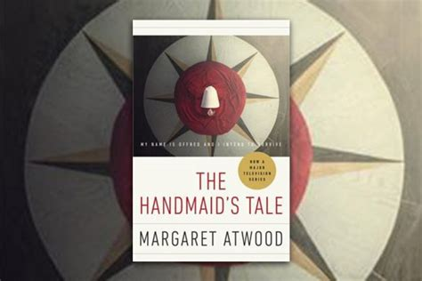 themes found in the handmaid s tale interview a quiet passion s jennifer ehle brief take