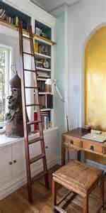 Built In Bookshelves Sydney Library Ladder Design Sydney Groth Sons Interiors And