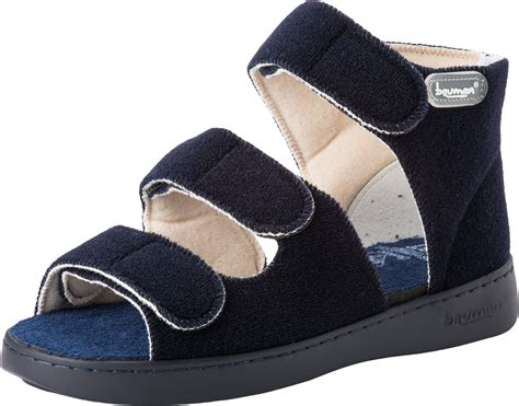 Chaussures Orthopédiques by Chaussures Medicales Scratch