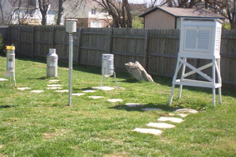 backyard weather stations great backyard weather stations