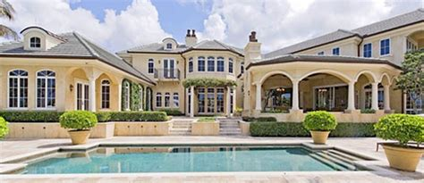 Of Florida Mba Real Estate by Luxury Homes Naples Fl House Decor Ideas