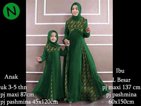 Blus Alya Sleting 1 buy new item gamis masa kini gamis trend 2015 baju
