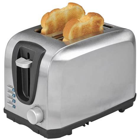 Toaster Ratings Kalorik 2 Slice Toaster Reviews Wayfair