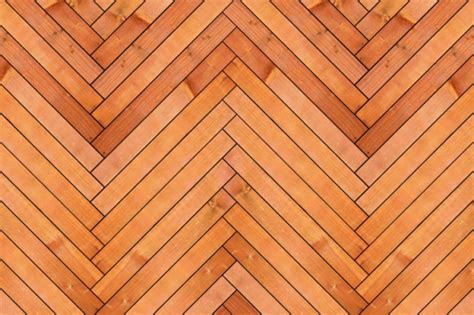 pattern wordreference spanish a parquet floor a wooden floor wordreference forums
