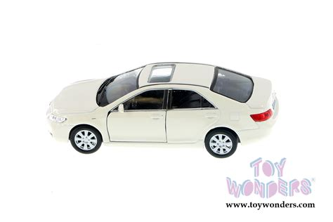 Diecast Welly Nex Toyota Camry 1 32 toyota camry top 42391d 4 5 quot welly wholesale diecast