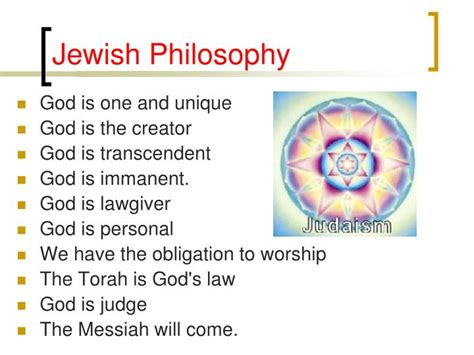ideology class and the hebrew bible books ppt mayer world history 3 abrahamic religions