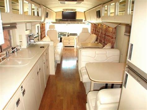 ordinary Garage Conversion Floor Plans #2: School-Bus-Rv-Conversion-Floor-Plans.jpg