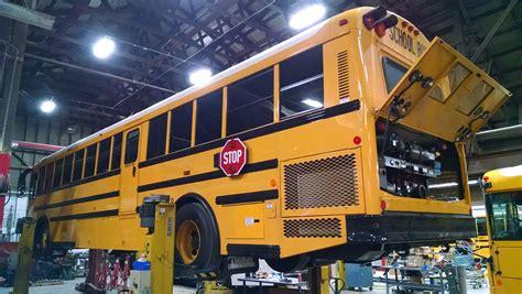 service schools california school service maintenance repair throughout california nevada
