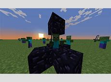 Minecraft Rare Mobs Imgur Picture to Pin on Pinterest ... Imgur.com Minecraft