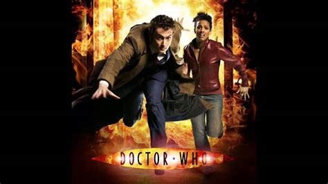 theme music utopia doctor who series 3 unreleased soundtrack rose theme