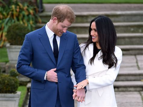 prince harry and meghan full transcript of prince harry and meghan markle s