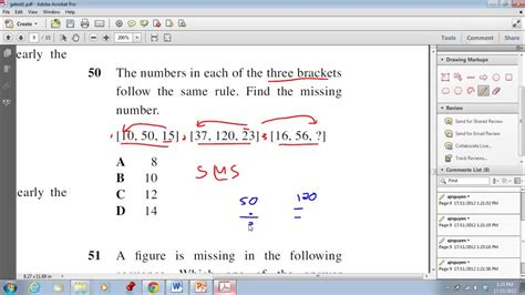 pattern questions in php number patterns grade 12 questions authentic inquiry