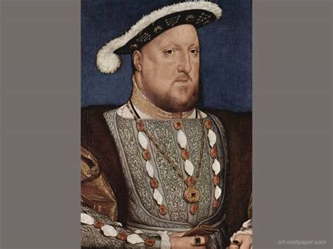 Topi Fedora Hat Painter Black List king henry viii images henry viii wallpaper hd wallpaper and background photos 2531153