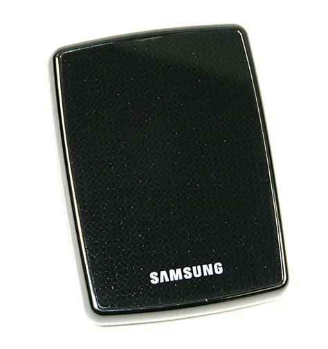 Hardisk Eksternal 1 Merk Samsung samsung hx mu010ea g2 s2 portable 1tb drive hdd ebay