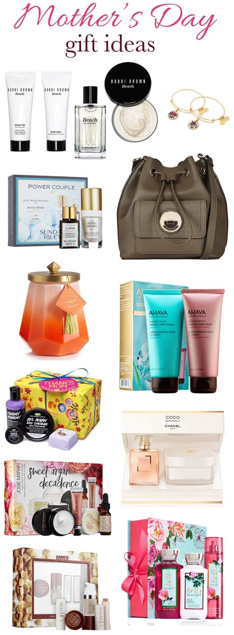 gift ideas for wife mother s day gift ideas for wife beautytidbits