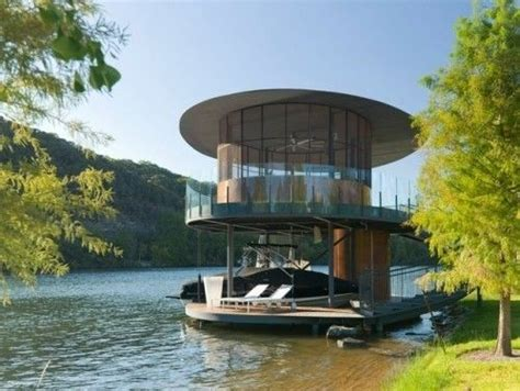houseboat austin boat house lake austin dream life on the water