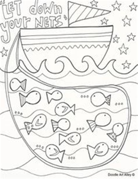 coloring page for jesus cooks breakfast 58 best breakfast on the beach images on pinterest