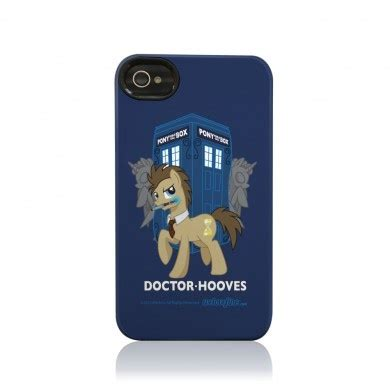 Casing Xiaomi Redmi Note 3 Pony Friendship Custom 278 best sci fi fan 1 images on ponies my pony and doctor whooves