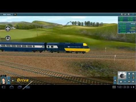 trainz simulator apk free trainz simulator android apps on play