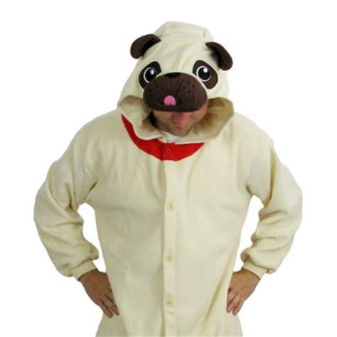 pugs for sale ta pug kigurumi onesie costume