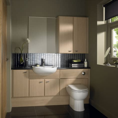 Symphony Bathroom Furniture Www Jmrolling Co Uk Bathrooms