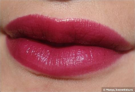 Avon Lipstick Oxford Wine 557 best avon products shades swatches images on avon products swatch and black tie