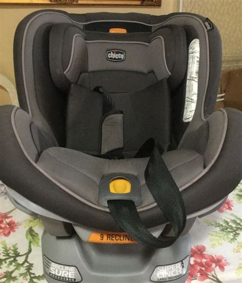 car seat for 8 year ireland cars seat usado 5 and 65 lbs baby in new