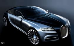 stock detail bugatti galibier concept official psds